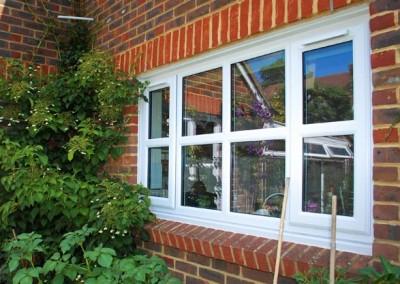 Double Glazed Windows Cardiff 1