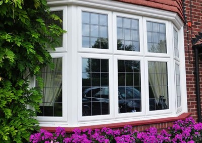 Double Glazed Windows Cardiff 10