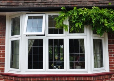 Double Glazed Windows Cardiff 14
