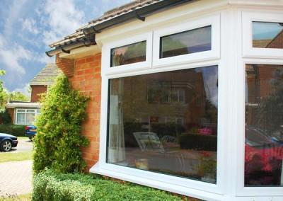 Double Glazed Windows Cardiff 3