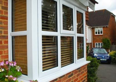 Double Glazed Windows Cardiff 4