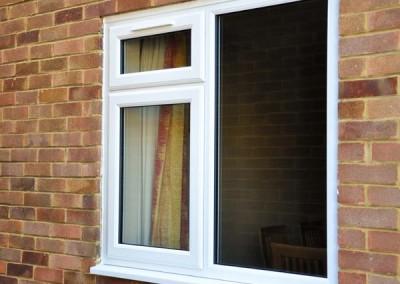 Double Glazed Windows Cardiff 6