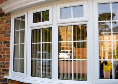 Double Glazed Windows Cardiff 7