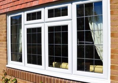 Double Glazed Windows Cardiff 8