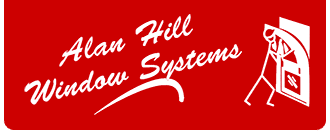 Alan Hill Window Systems