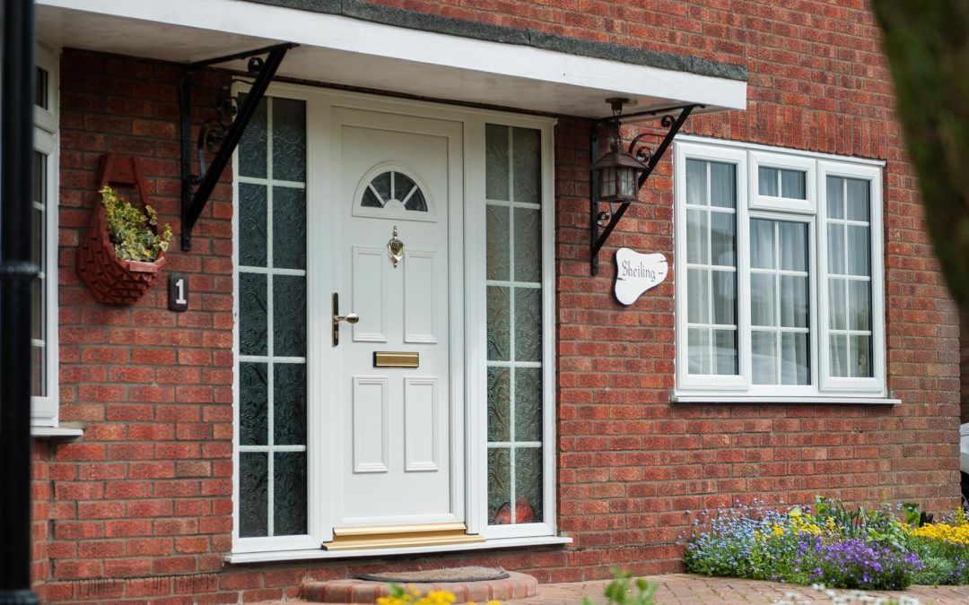 Installing Double Glazing In Cardiff? Here's Some Useful Advice