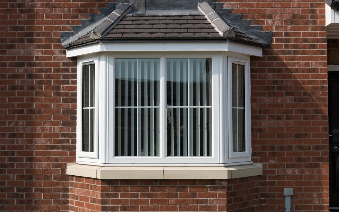 Buy The Best Double Glazing Windows with 4 Easy Steps