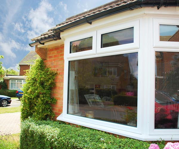 Install New Doors And Windows In Cardiff To Boost Your Home's Appeal