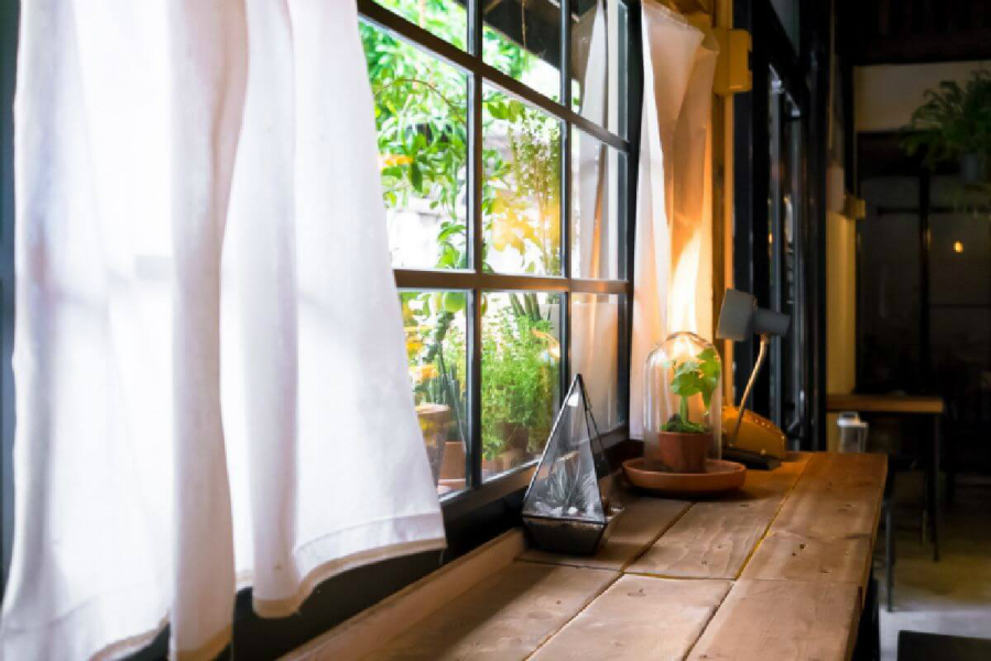 Installing New UPVC windows? Here're 5 Useful Tips For Every Buyer