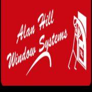 (c) Alanhillwindows.co.uk