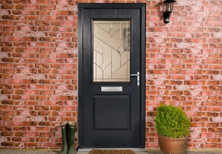 Opt For Customised UPVC Doors In Cardiff And Reap Numerous Benefits